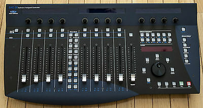 Radikal SAC-2K (SAC 22) Software Assigned Controller in Excellent Condition
