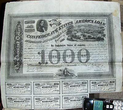 20 different. US stock certificate. Set #22 Some issued to broker companies.