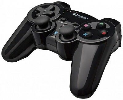BigBen Bluetooth PS3 Controller NEUWARE