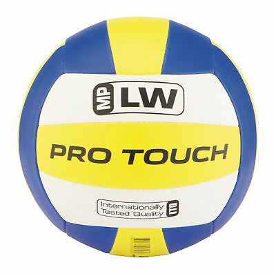 Pro Touch Volleyball MP-LW