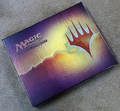 Magic The Gathering Planechase Anthology Factory Sealed In Stock Ready To Ship