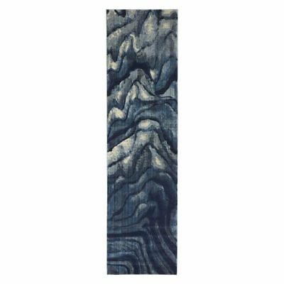 NEW Rug Culture Portman Modern Runner Rug