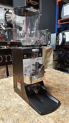Markibar ASPE Espresso Coffee Grinder Machine Cafe Commercial Cheap
