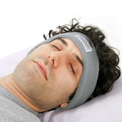 sleepphones headband sleep headphones with bluetooth aud picclick au. Black Bedroom Furniture Sets. Home Design Ideas