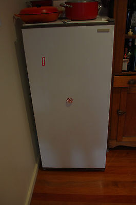 Fisher & Paykel Fridge only please read condition description