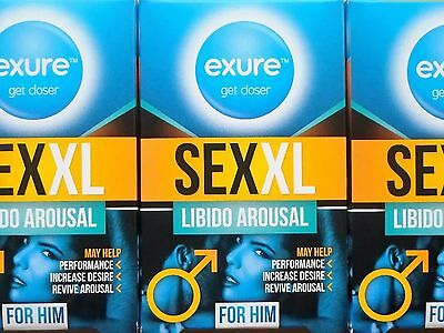 10 x 100mg  MALE SEX TABLETS FOR MEN...STAY HARD..THE REAL DEAL