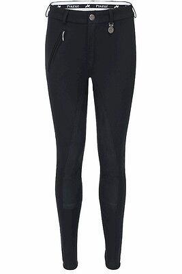 Pikeur Ladies Lugana Slim Breeches