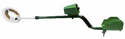 Fully automatic Seben Deep Target Metal Detector (Used once)