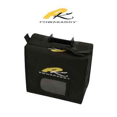 Powakaddy Freeway Official 18 Hole Battery. 20AH