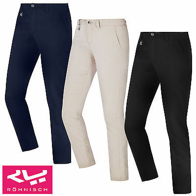 Rohnisch Ladies Break Pant Trousers New 2016/2017 Range