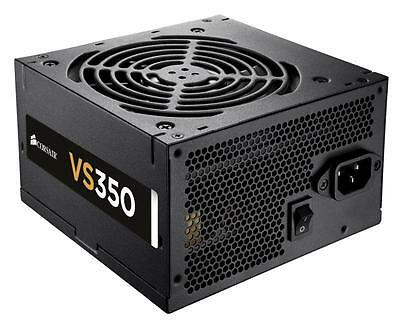 Corsair Alimentation Pc Vs350 - Atx 350W Cp-9020095-Eu