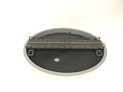 Peco LK-55 OO Gauge Turntable
