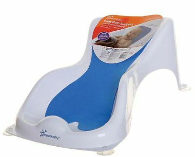 Dreambaby Bath Support with Foam Padding