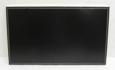 "Chi Mei 19"" Widescreen LCD Display Screen M185B1-L02 1366x768 58571"