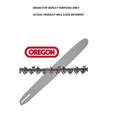 "Brand New 16"", 0.325, 0.063, 62DL, OREGON Chainsaw Bar & Chain Combo"