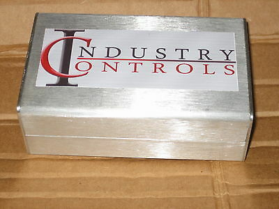 Smooth Stepper Warp 9  in Aluminum Housing  OEM - Industry Control