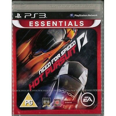 sony psp rennspiele need for speed midnight club wipeout u. Black Bedroom Furniture Sets. Home Design Ideas