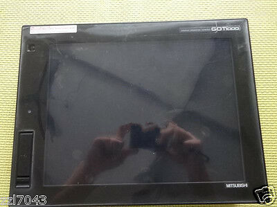 1pc Mitsubishi touch screen GT1685M-STBA
