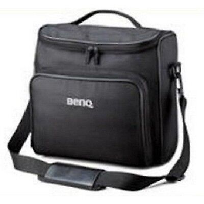 BenQ 5J.J3T09.001 Projector Soft Carrying Case New
