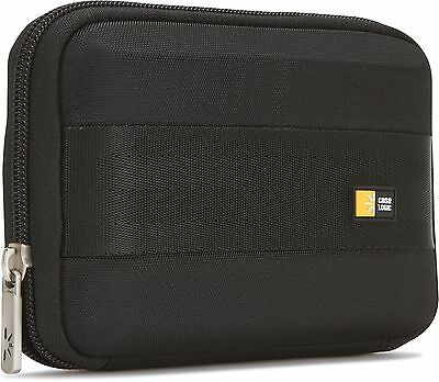 Case Logic GPSP-6 Professional GPS Case for 4.7 to 5.3-Inch Flatscreen GP... New