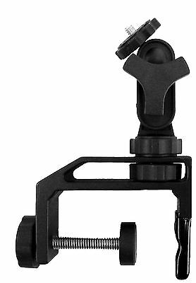 Pedco UltraClamp 2.5 Assembly New