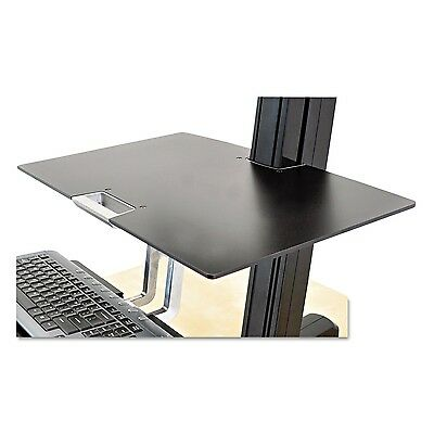 Workfit-s Worksurface New