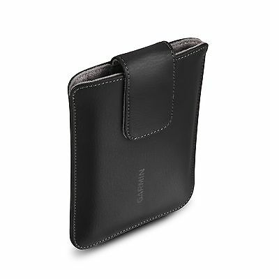 Garmin 010-12101-00 5-Inch and 6-Inch Universal Carrying Case New