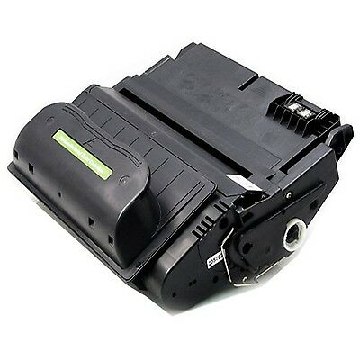 Amsahr Q1338A/Q5942A Remanufactured Replacement Toner Cartridge for HP Q1... New