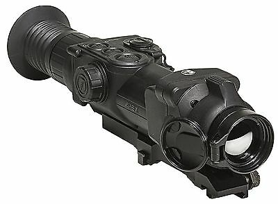 Pulsar Apex XD38A Thermal Rifle Scope New