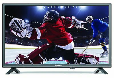 Sylvania SLED3215A 32-Inch LED HD TV Television New