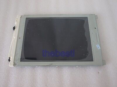 "SHARP LM64P83L LM64P839 LM64P831 9.4/"" STN 640*480 LCD PANEL"