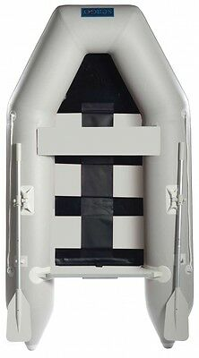 Seago 2.6 Metre Eco Inflatable Dinghy / Boat - New