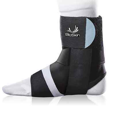 BioSkin TriLok Ankle Brace - Medium