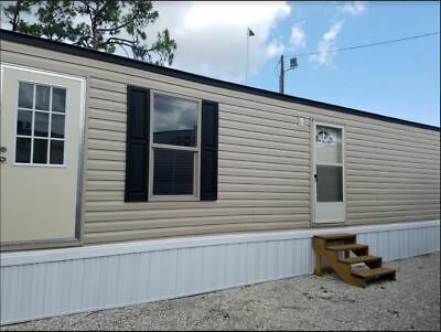 Legacy Mobile Tiny Home on legacy homes floor plans, legacy double wide homes, icon legacy modular homes,