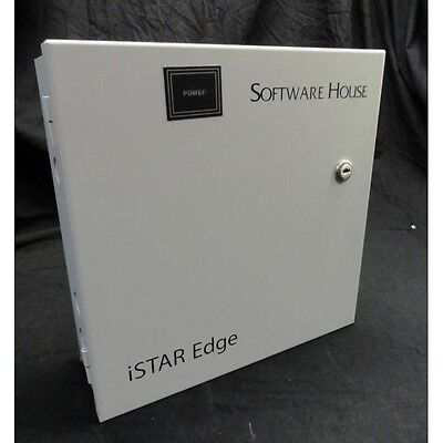 NEW Ccure SWH Istar Edge 2 Controller
