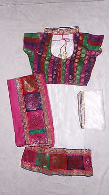 Today's Offer New Indian Traditional Garba Chaniya Choli