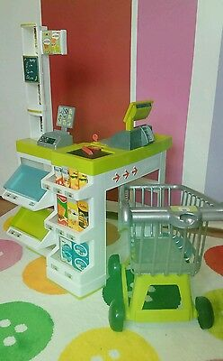 smoby shop