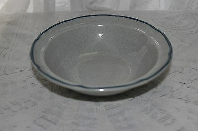 The American Patchwork Collection International Soup Cereal Bowl HERITAGE