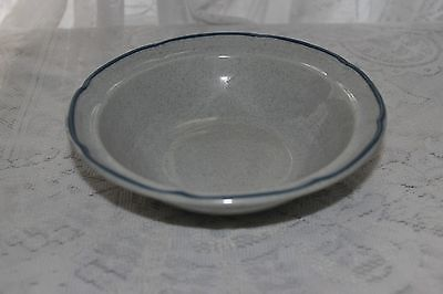 The American Patchwork Collection International Soup Cereal Bowl HERITAGE  2