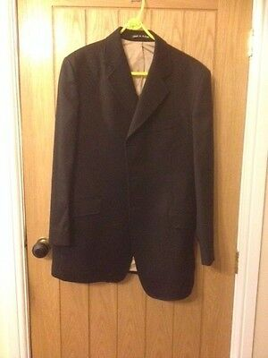 Mens Caldene hunt jacket 40R