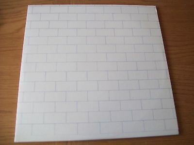 Pink Floyd - The Wall - double LP USA issue - superb condition