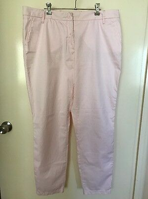 Size 16 Country Road Casual Pants