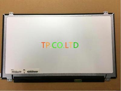"15.6""Slim Screen N156BGE-EB2 B156XTN03.1 LTN156AT31/33 NT156WHM-N12 B156XW04 V.8"