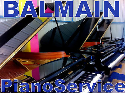 YAMAHA G2E-baby grand piano-.--with TRY BEFOR YOU BUY --option
