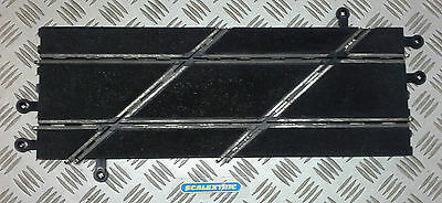 Scalextric Tri-ang Vintage Classic Track PT92 (PT65) Pitstop Crossing 'X'