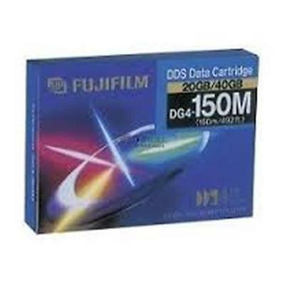 Fujifilm DG-15CL DDS Cleaning Cartridge