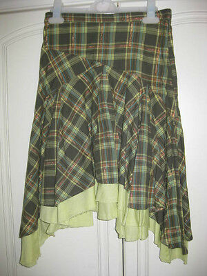 Girl's skirt age 9 years from Next