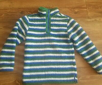 Mountain Warehouse Jumper age 7-8 years