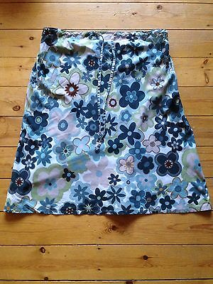 Next Maternity Skirt Size 16