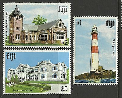 FIJI 1979 top values UM